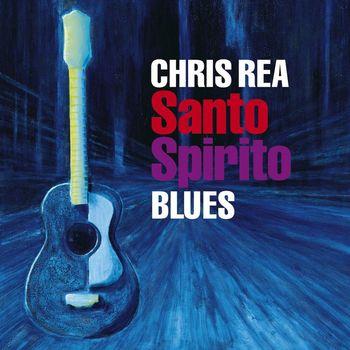 Chris Rea - Santo Spirito Blues