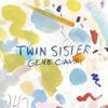 Twin Sister - Gene Ciampi