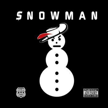 Young Jeezy - Snowman