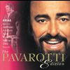 Luciano Pavarotti - The Pavarotti Edition, Vol.8: Arias