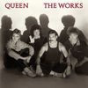 Queen - The Works (Deluxe Edition 2011 Remaster)