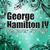 George Hamilton IV - Treasures Untold