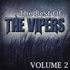 The Vipers - The Best Of The Vipers Volume 2