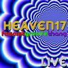 Heaven 17 - Fascist Groove Thang - Live