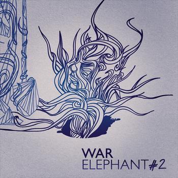 War Elephant - War Elephant #2