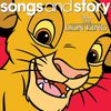 Various Artists - Songs and Story: The Lion King