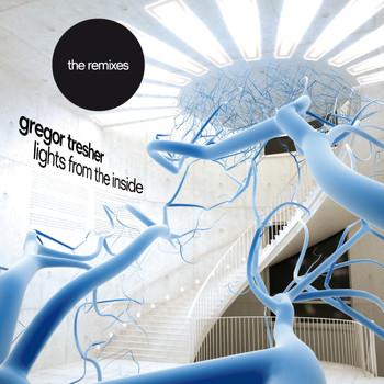 Gregor Tresher - Lights from the Inside