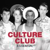 Culture Club - Essential
