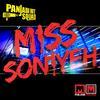 Panjabi Hit Squad - Miss Soniyeh