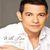 Gary Valenciano - With Love Gary Valenciano