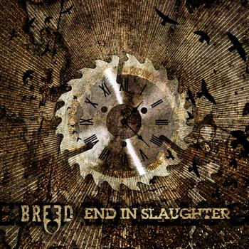 Breed - End in slaughter
