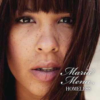 Maria Mena - Homeless