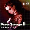 DJ Swami - Pure Garage II