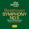 Carlos Kleiber / Wiener Philharmoniker - Beethoven: Symphony No.5