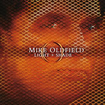 Mike Oldfield - Quicksilver