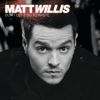 Matt Willis - Don't Let It Go To Waste (Live from Scala)