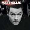 Matt Willis - Don't Let It Go To Waste (Acoustic Version)
