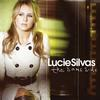 Lucie Silvas - Place To Hide (Mobile Special Delivery)
