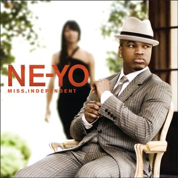 Ne-Yo - Miss Independent