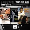 Francis Lai - Collection Francis Lai - Inédits, Vol. 5 (Bandes originales de films)