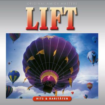 Lift - Hits & Raritäten