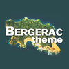 London Music Works - Bergerac Theme