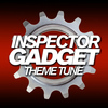 London Music Works - Inspector Gadget Theme