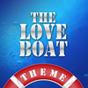 London Music Works - The Love Boat Theme
