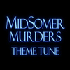 London Music Works - Midsomer Murders Theme