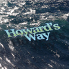 London Music Works - Howards' Way Theme