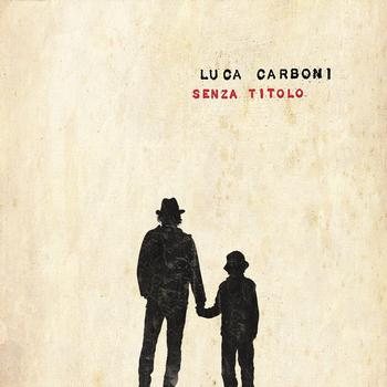 Luca Carboni - Senza Titolo