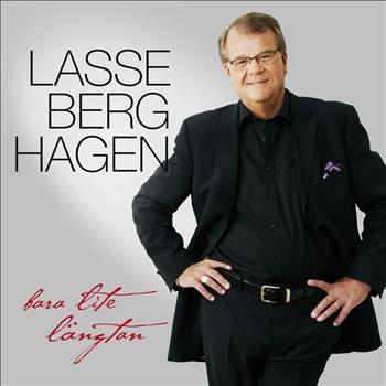 Lasse Berghagen - Bara lite längtan