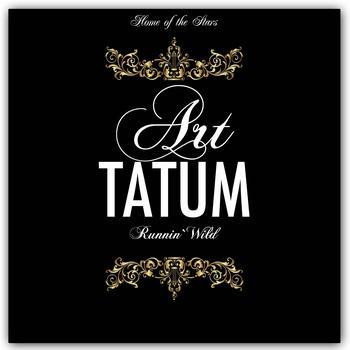 Art Tatum - Runnin' Wild