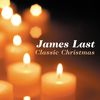 James Last - Classic Christmas