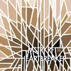 MSTRKRFT - Heartbreaker (T-Mobile)