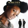 Noisettes - Don't Upset The Rhythm (Go Baby Go) (The Remixes)