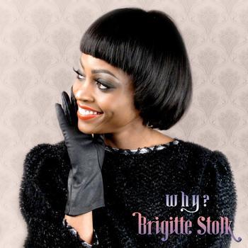Brigitte Stolk - Why