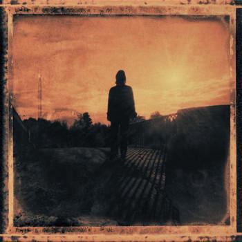 Steven Wilson - Grace for Drowning