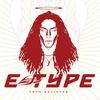 E-Type - True Believer (E Single Download)