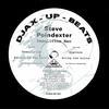 Steve Poindexter - Demolition Man
