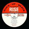 Steve Poindexter - Rise