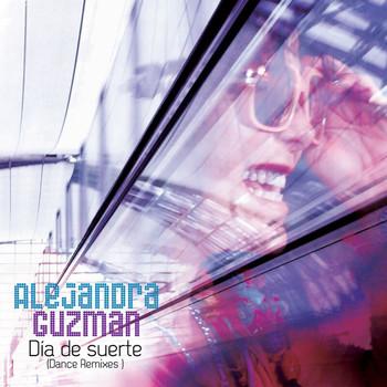 Alejandra Guzman - Día De Suerte