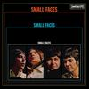 Small Faces - Small Faces (Immediate Album)