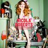 Nicola Roberts - Cinderella's Eyes (Explicit)