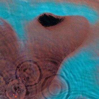 Pink Floyd - Meddle [2011 - Remaster]