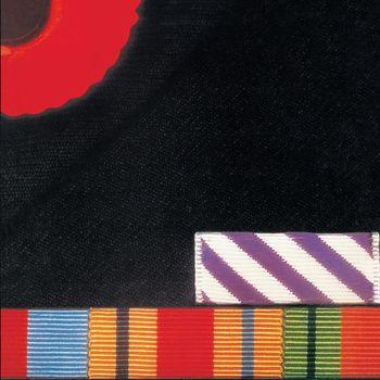 Pink Floyd - The Final Cut [2011 - Remaster]
