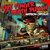 Five Finger Death Punch - American Capitalist (Explicit)