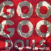 The Goo Goo Dolls - Goo Goo Dolls