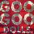 - Goo Goo Dolls