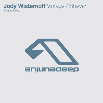 Jody Wisternoff - Vintage / Shivver